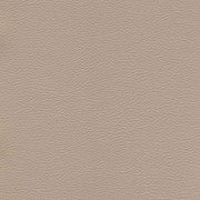 Искусственная кожа для мебели, 301 фото