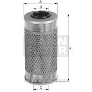 Масляный фильтр Aprilia Leonardo/ Scarabeo Rotax 125 фото