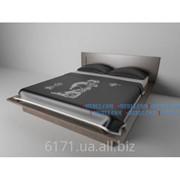 Кровать Hakira фото