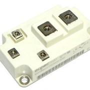 Транзисторы EUPEC фото