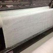 Холстпрошивное полотно от производителя фото