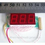 Цифровые термометры Т-056 фото