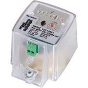 Швейцарский расходомер для дизтоплива VZO4/8-RE фото