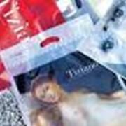 Пакеты, мешки, мешки-вкладыши из пленки полиэтиленовой фото