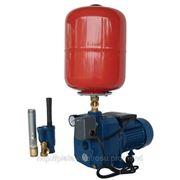 Гидрофор hidrofor XDPm505A/1 Producator Ch фото