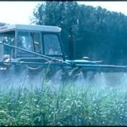 Инсектициды, средства защиты растений, продажа, купить, Одесса фото