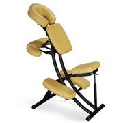 """Кресло для шейно-воротникового массажа """"ГНОМ"""" фото"""
