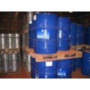 Вакуумное масло ВМ-5С