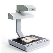 Консалтинговые услуги по системам обработки информации и данных фото
