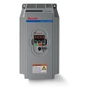 Частотный преобразователь 0,75 кВт Bosch Rexroth серия Fe фото