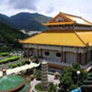 Тур Малайзия фото