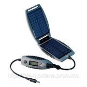 Универсальное зарядное устройство Powermonkey-eXplorer фото