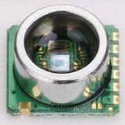 HopeRF: HP03SA – модуль барометра повышенной точности фото