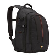 """Рюкзак для зеркального фотоаппарата, ноутбука 15"""" фото"""