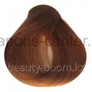 Крем-краска для волос Kapous Professional №8.33 KP Интенсивный светло-золотой блонд, 100 мл. фото