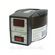 Стабилизатор напряжения LUXEON AVR-500D 500Вт фото