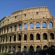 Путешествия Италия фото