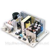Бескорпусной источник питания на шасси PT-6503 3.3В-7А, 5В-10А, 12В-1.2А фото