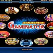 Подключение игровых клубов к онлайн системе Адмирал Клуб фото