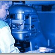 Ремонт эндоскопов фото