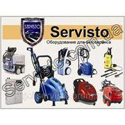 Автомойка, минимойка, автомойка под ключ, автомойка оборудование, пылесосы, химия. фото