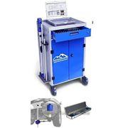 Электронная измерительная система EMS 2 фото