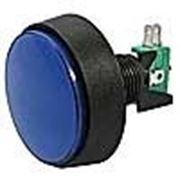 GMSI-1B-C ON-OFF blue фото