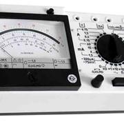Прибор электроизмерительный Ц4352М1 фото