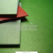 Печать бланков, Фирменный бланк фото