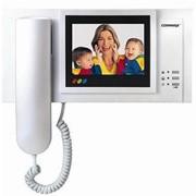 Видеодомофон COMMAX CDV-50 фото