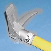 Инструмент аварийно-спасательный ART ATTACK фото