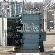 Ремонтно-монтажные работы на энергохозяйствах.Обслуживание и ремонт фото