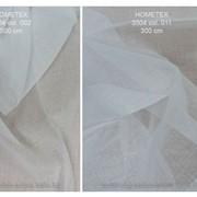 Ткань для штор и интерьера 3504 фото