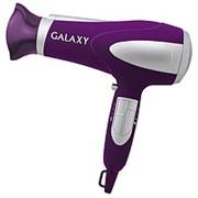 Galaxy GL 4324 фото