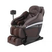 Массажное кресло Venerdi Cosmo фото