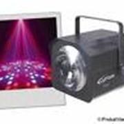Прокат светового оборудования фото
