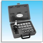 Вспомогательный инструмент SYIC фото