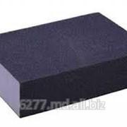 Шлифовальные губки 4х4 фото