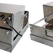 Аппарат для спиральных чипсов Чипсорез фото