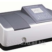 Спектрофотометр UV-3 фото