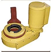 Труборазворот РТ 1200-2М фото