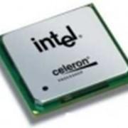 CPU AMD Phenom X4 Quad Core 9550 фото