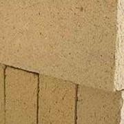 Кислотоупорная плитка, кислотоупорный кирпич. фото