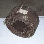 Лента асбестовая тормозная фото