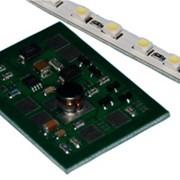 Светодиодная подсветка для ЖК мониторов фото
