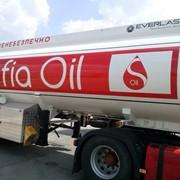 ДТ и бензин евро 5 фото