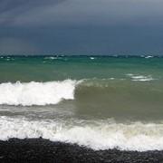 Озеро Алаколь фото