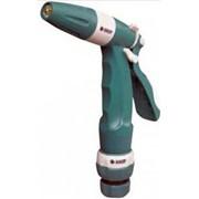 Пистолет-распылитель Raco Comfort-Plus, регулируемый Код:4255-55/440C фото