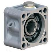 Коробка отбора мощности ZF 010-040-00171 OMFB (ISO, аналог NH/1b) фото