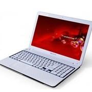 Ноутбук Acer (NXC2MER002) фото